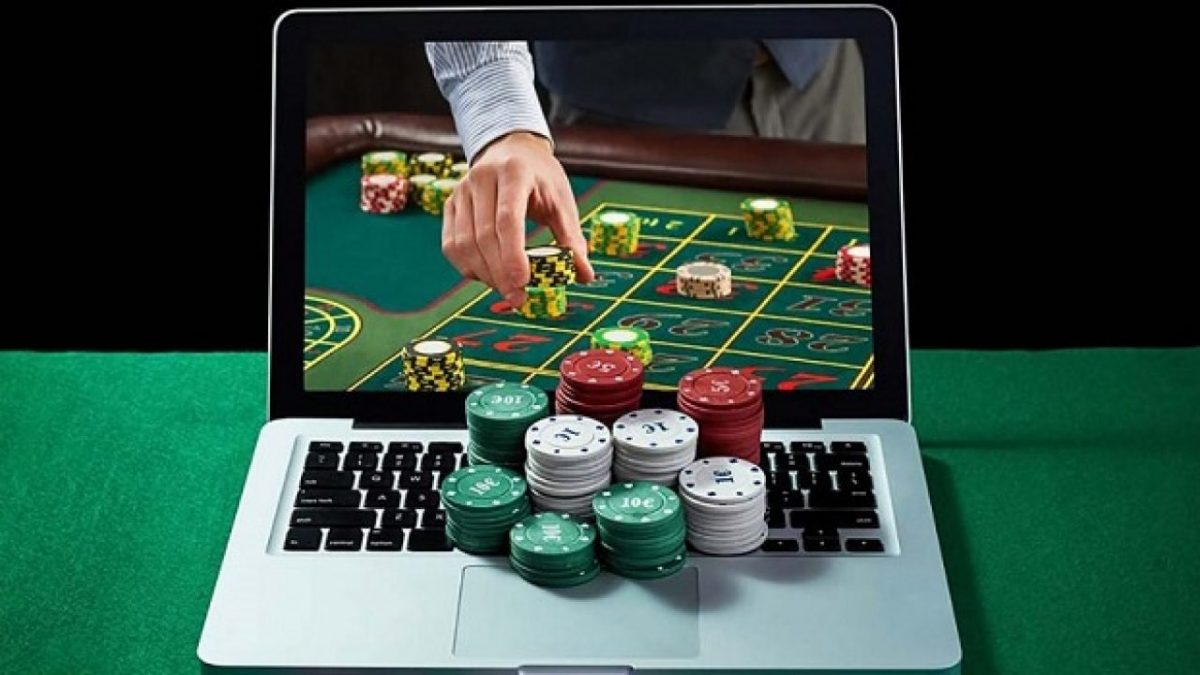 Mode Demo Casino Online